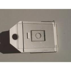 Cuchilla Press Cutter 500...