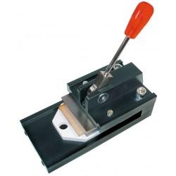 Press Cutter 500